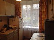 Одинцово, 2-х комнатная квартира, ул. Маршала Жукова д.7, 4150000 руб.