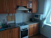 Продается 2-комн. квартира г. Жуковский, ул. Баженова, д. 4