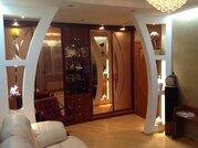 Химки, 2-х комнатная квартира, Марии Рубцовой д.7, 45000 руб.