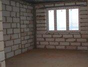 Мытищи, 1-но комнатная квартира, ул. Стрелковая д.8, 4000000 руб.