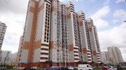 Лобня, 1-но комнатная квартира, ул. Ленина д.71, 4450000 руб.