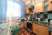 Электросталь, 2-х комнатная квартира, ул. Рабочая д.27, 2300000 руб.