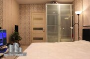 Дмитров, 2-х комнатная квартира, Спасская д.12, 4400000 руб.