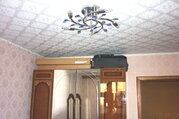 Сергиев Посад, 2-х комнатная квартира, ул. Чайковского д.13а, 3350000 руб.