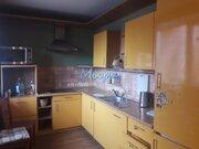 Люберцы, 2-х комнатная квартира, Октябрьский пр-кт. д.373к9, 6800000 руб.