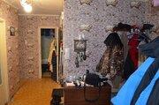 Голицыно, 3-х комнатная квартира, ул. Советская д.48, 5400000 руб.