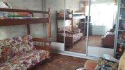 Руза, 1-но комнатная квартира, микрорайон д.16а, 1900000 руб.