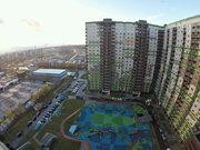 Красногорск, 1-но комнатная квартира, дер Путилково д.ул. Новотушинская, 4300000 руб.