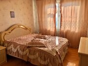 Нахабино, 3-х комнатная квартира, ул. Молодежная д.10, 37000 руб.