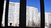 Москва, 1-но комнатная квартира, ул. Академика Семенова д.5, 5400000 руб.