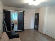 Ногинск, 1-но комнатная квартира, Дмитрия  Михайлова д.4, 3220000 руб.