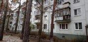Жуковский, 2-х комнатная квартира, ул. Семашко д.5, 3290000 руб.