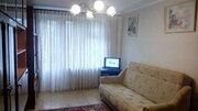 Продаю 2-х комнатную квартиру на Молодцова
