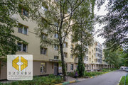 Звенигород, 2-х комнатная квартира, ул. Ленина д.13, 2800000 руб.