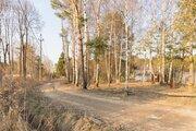 Земельный участок в городе, 1800000 руб.