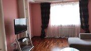 Люберцы, 2-х комнатная квартира, Октябрьский пр-кт. д.18 к1, 8900000 руб.