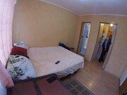 Наро-Фоминск, 1-но комнатная квартира, ул. Ленина д.25, 1650000 руб.