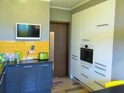 Москва, 2-х комнатная квартира, Кадомцева проезд д.23, 11300000 руб.