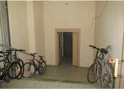 Домодедово, 1-но комнатная квартира, Лунная д.25, 4500000 руб.