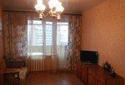 Москва, 1-но комнатная квартира, ул. Академика Комарова д.13, 6890000 руб.
