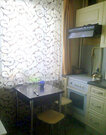 Королев, 1-но комнатная квартира, ул. Мичурина д.7Б, 2800000 руб.