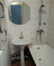 Жуковский, 3-х комнатная квартира, ул. Дугина д.10, 4150000 руб.
