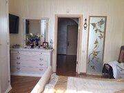 Москва, 4-х комнатная квартира, Ленинский пр-кт. д.60 с2, 35500000 руб.