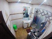 Клин, 2-х комнатная квартира, Волоколамское ш. д.3А, 3600000 руб.
