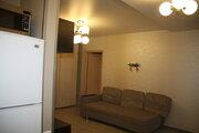 Развилка, 2-х комнатная квартира,  д.5А, 5380000 руб.