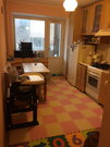 Красноармейск, 1-но комнатная квартира, ул. Чкалова д.16, 2550000 руб.