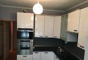 Продаётся 2-комнатная квартира по адресу Лухмановская 24