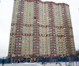Балашиха, 2-х комнатная квартира, Дмитриева д.14, 5400000 руб.