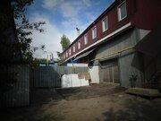 Аренда офиса, Красково, Люберецкий район, 2-я Заводская ул., 10800 руб.