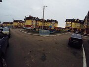Клин, 1-но комнатная квартира, ул. Клинская д.52 к3, 2050000 руб.