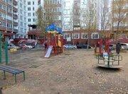 Дзержинский, 1-но комнатная квартира, ул. Угрешская д.32, 3350000 руб.