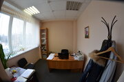 Сдаю в аренду офисное помещение Подольск, Художественный проезд, 6000 руб.
