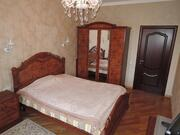 Москва, 4-х комнатная квартира, Воскресенское д.31, 15990000 руб.