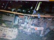 В черте города Пушкино продается участок, 35000000 руб.