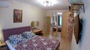 Истра, 2-х комнатная квартира, улица им.Героя Советского Союза Голованова дом 14 д.14, 5100000 руб.