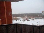 Электрогорск, 3-х комнатная квартира, ул. Чкалова д.3, 3777000 руб.