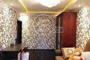 Люберцы, 3-х комнатная квартира, Комсомольский пр-кт. д.24/2, 10500000 руб.