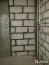 Сергиев Посад, 1-но комнатная квартира, Красной Армии пр-кт. д.240, 2990000 руб.