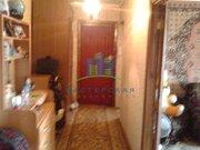 Дедовск, 3-х комнатная квартира, ул. Волоколамская 1-я д.60/6, 4650000 руб.