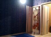 Апрелевка, 3-х комнатная квартира, Березовая аллея д.5 к1, 5500000 руб.