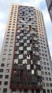 Балашиха, 2-х комнатная квартира, Ленина пр-кт. д.82 к2, 4500000 руб.