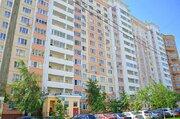 Продается 2-к квартира, г.Одинцово, внииссок, ул.Березовая, д.6
