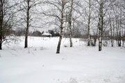 Продажа участка, Истра, Истринский район, Ул. Заречная, 2300000 руб.