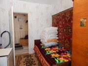 Клин, 3-х комнатная квартира, д.Щекино д.1а, 1075000 руб.
