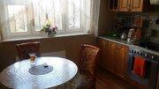 Москва, 3-х комнатная квартира, Перервинский б-р. д.21 к1, 11500000 руб.