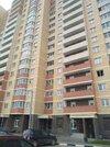 Долгопрудный, 1-но комнатная квартира, Новое шоссе д.10, 3550000 руб.